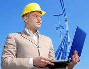 Требуется 2-3 главных инженера в строительную компанию